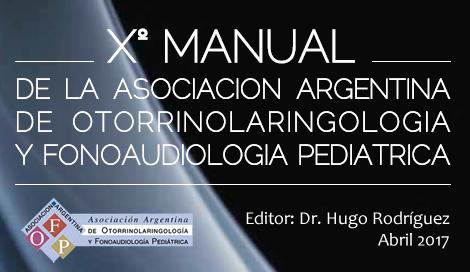 Manul X
